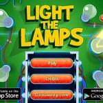 Light the Lamps Screenshot