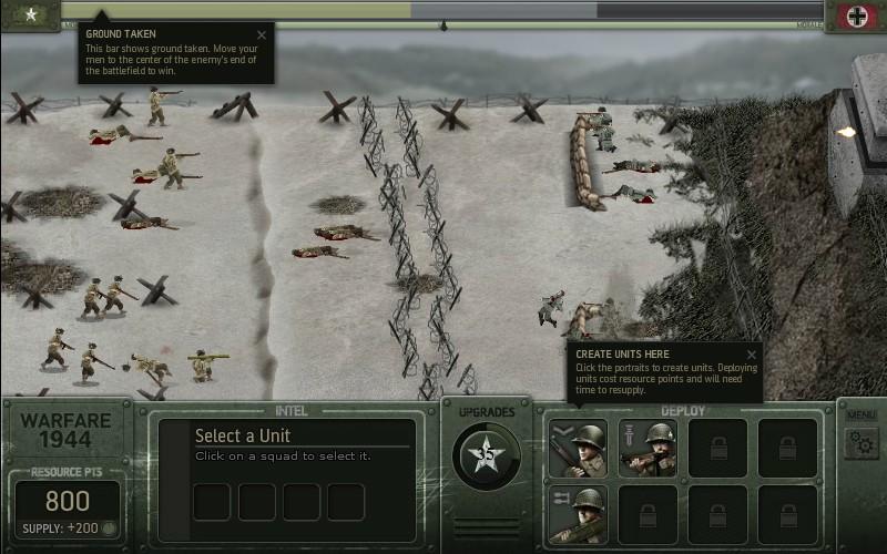 Search Warfare 1944 Unblocked Hacked