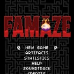 Famaze Screenshot