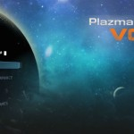 Plazma Burst 2: Void Screenshot