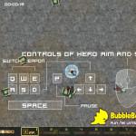 ZomboKill Screenshot