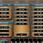 Eukarion Tales 2 Screenshot