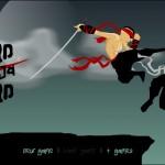 Run Ninja Run Screenshot