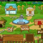 Bloons Tower Defense - TD 5 Screenshot