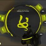 Deadly Venom 2 Screenshot