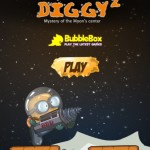 Diggy 2 Screenshot