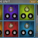Imperial Guardians Screenshot