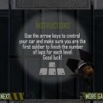 Army Combat Screenshot
