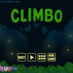 Climbo Screenshot