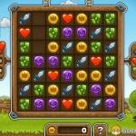 Farmer Quest Screenshot