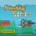 Fluffy Steel Screenshot