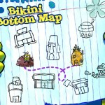 SpongeBob and the Trail of the Snail Screenshot