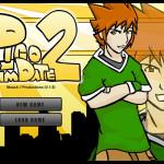 Pico Sim Date 2 Screenshot