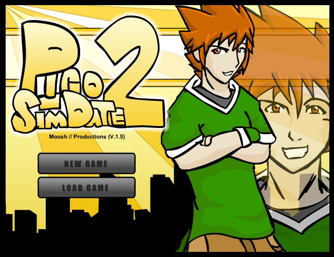 Pico Sim Date 2 Hacked / Cheats - Hacked Online Games