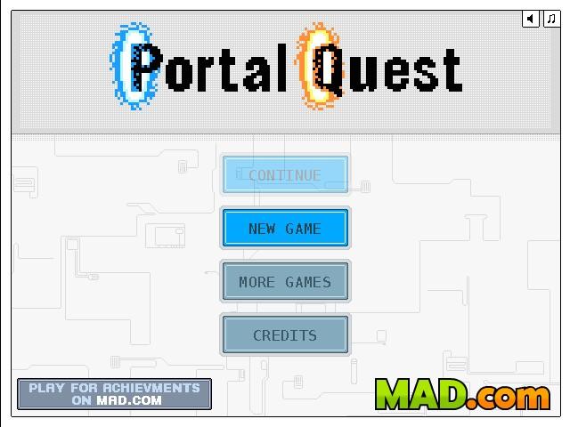 Rbc retirement portal quest review