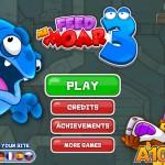 Feed Me Moar 3 Screenshot