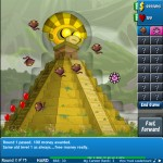 Bloons Tower Defense 4: Expansion Screenshot