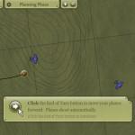 SteamBirds Screenshot