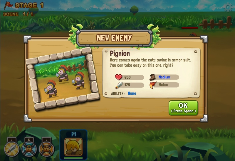 Y8 Mighty Knight 2 Hacked Cheats Hacked Online Games