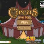Circus - Level Pack Screenshot