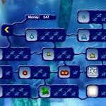 Amoeba`s Screenshot