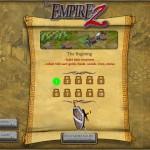 The Empire 2 Screenshot