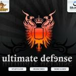 Ultimate Defense Screenshot