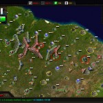 Battle Dawn Screenshot