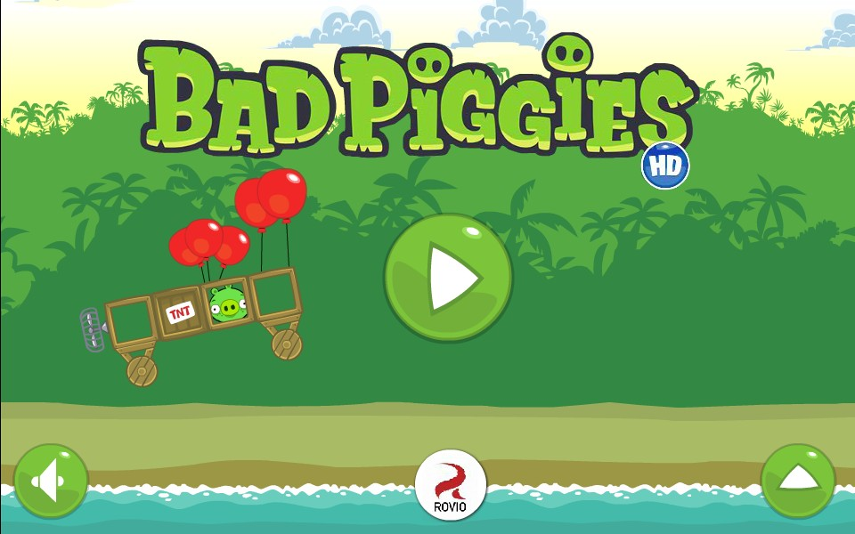 Bad Piggies Hacked / Cheats  Hacked Online Games