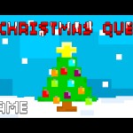 A Christmas Quest Screenshot