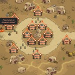 Kingdom Rush 2 - Frontiers Screenshot