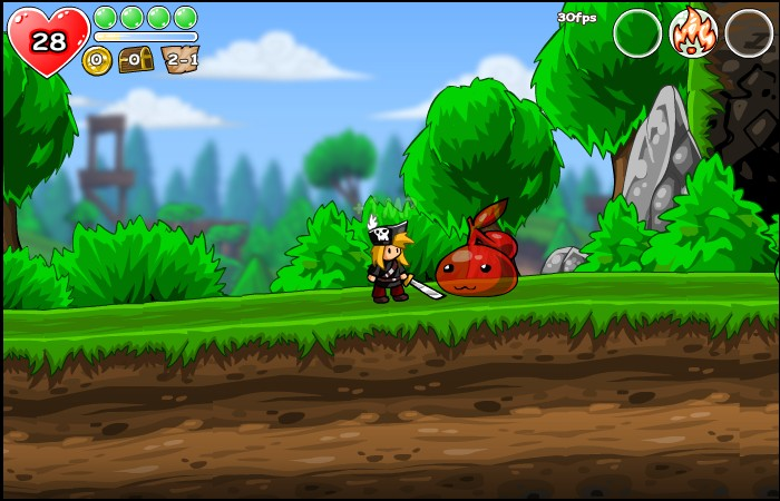 Epic battle fantasy adventure story hacked cheats hacked online