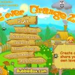 Cover Orange 2 Screenshot