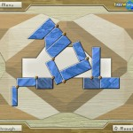 Shape Fold 2 Screenshot