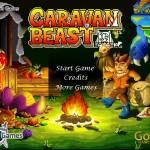 Caravan Beast Screenshot