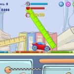 Desktop Racing Screenshot