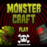 Monster Craft Screenshot