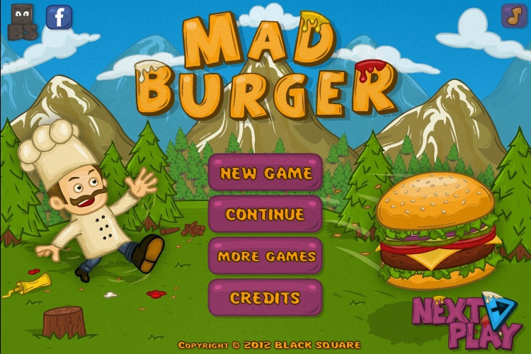mad com free games online