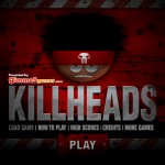 Killheads Screenshot