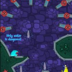 Pour The Fish - Level Pack Screenshot