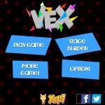 Vex Screenshot