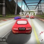 X-Racers Screenshot