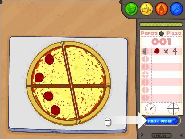 Pics photos papas hotdogeria hack games online games play games at