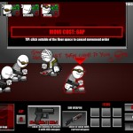 Madness - Retaliation Screenshot