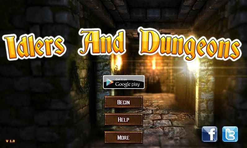 dungeons 3 cheats