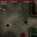 SAS - Zombie Assault Screenshot