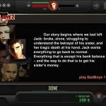 GTA: Bad Boys 2 Screenshot