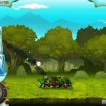 Witch Hunt Screenshot