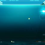 Aquatory Screenshot
