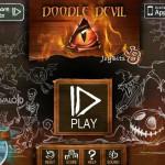 Doodle Devil Screenshot